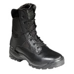 Product Review; 5.11 Tactical Sleet 8″ Boots
