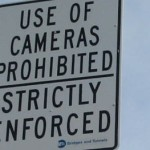 Photographer vs. Security – an unnecessary divide