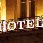 Up Your Security 6 – Hotel and Motel Security