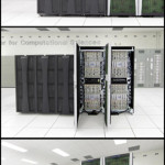 Supercomputing Impending Disaster – or Terrorists