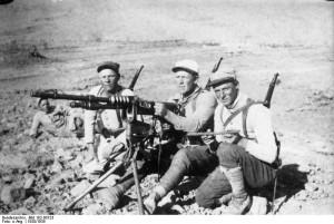 Deutsches Bundesarchiv, Bild 102-00723