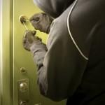 Home Security Company FAQ