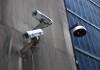 surveillance_gp