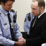 Lone Wolf Trial Commences in Norway
