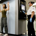 The Single, Absolutely Surefire Way of Beating Airport Security