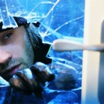 New Page: The 5 Things Any Wildly Successful Burglar Must Know