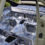 5 Ways You Can Turn Your Car into A Rolling Fortress