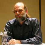 Schneier on TSA vs. Private Security: Flaws, Faults & Assumptions