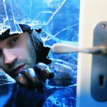 5 Ways Burglars Will Single You Out – and what to do about it