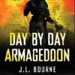 Day by Day Armageddon: Required Reading for any Survivalist