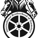 Guard Murders Colleagues for $330,000