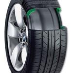 Car Fortress 101 – Tires