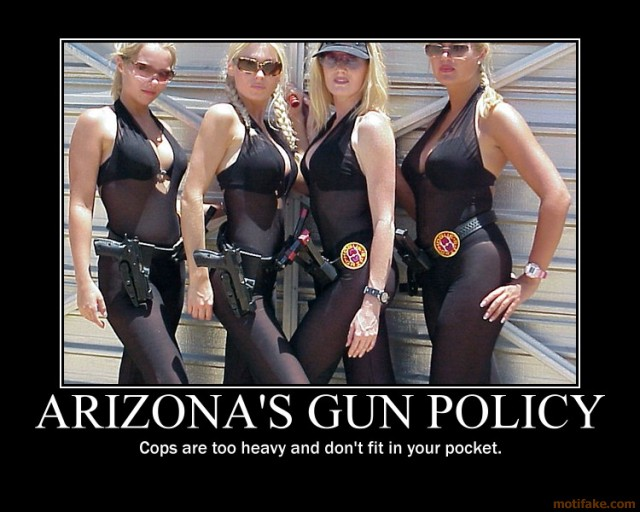 Funny Gun Control Guns Humor Humour Motivational Officer Pics Pictures