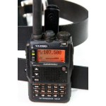 All You Need to Know about the Security Benefits of 2-Way Radios