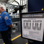TSA Removes X-Ray Body Scanners – blames manufacturers