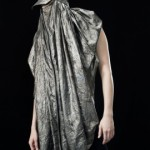 "Stealth Wear – ""Anti-Drone Clothing"""