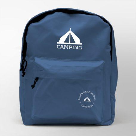 Bag-03-web2-camping