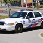 Toronto: Police Hesitant to Respond to Burglar Alarms