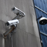 A Look at the Effectiveness of CCTV in Crime Prevention