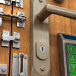 What Do you Get when you Hire a Professional Locksmith?
