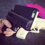 """What Noone Tells You About the """"Death Trap"""" iPhone-case 