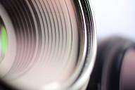 50mm-1