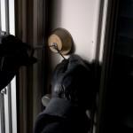 Crime Scene Basics for Everyone | SnallaBolaget.com