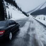 Car Security – Essential In-Car Kit | SnallaBolaget.com