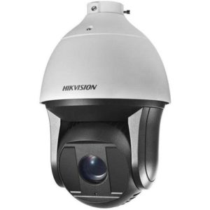 Hikvision DS-2DF8336IV-AEL Day/Night Outdoor PTZ Dome Camera